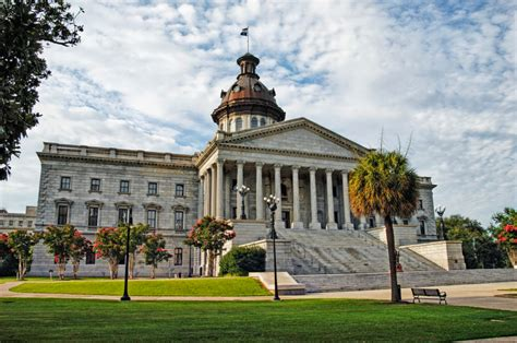 Columbia Mba Cost Per Credit by Small Businesses In Columbia S C Enjoy Low Costs