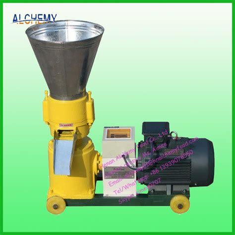 Paper Pellet Machine - waste recycle wood pellet machine buy wood brick