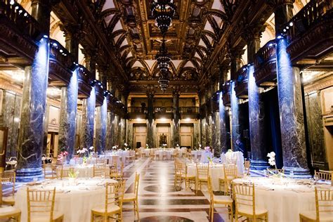 Pittsburgh Wedding Venue   How to find the perfect one