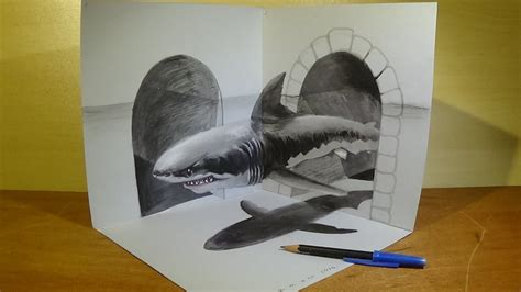 Drawing To 3d