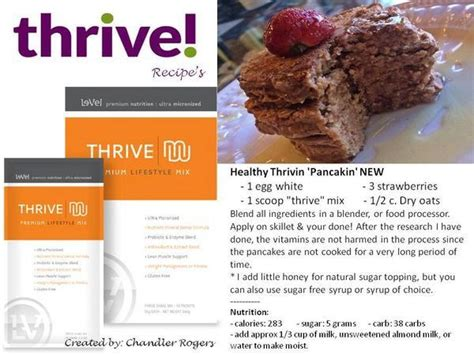 202 best thrive images on pinterest thrive le vel 118 best live laugh thrive images on pinterest thrive