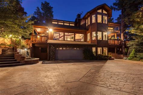 luxury homes properties welcome to prescott luxury