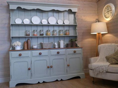 make shabby chic furniture make furniture shab exclusive style listed shabby chic