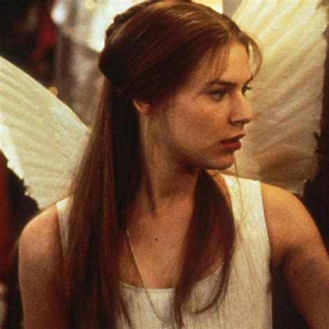 romeo and juliet hairstyles of the numerous hairstyles claire danes has sported in her films what is your favorite poll