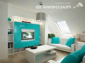 Master bedroom ideas alluring blue bedroom colors 187 home design 2017