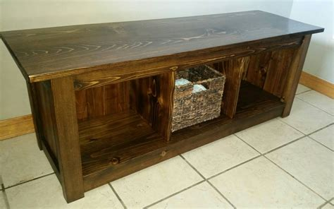 table with cubby holes entryway bench with cubby holes entryway bench with storage