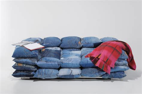 sofa kare design sofa cushions by kare design sohomod