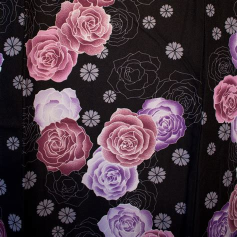 pink and black wallpaper 23780 2560x1600 px hdwallsource com