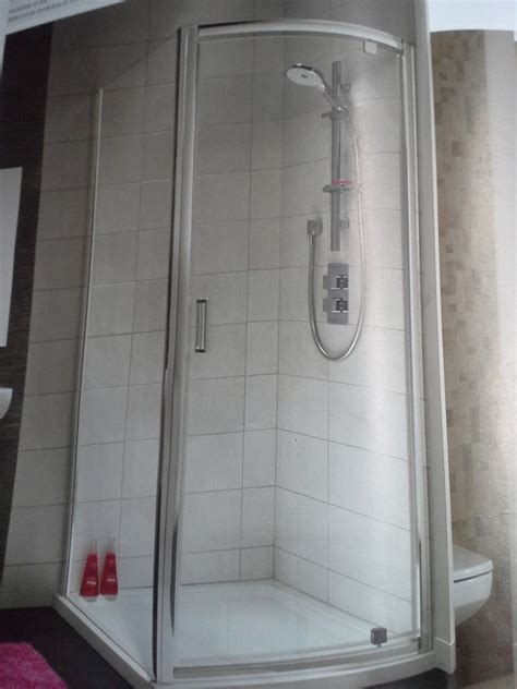 Classic Plumbing by Classic Plumbing Accessories Sales And Installations Properties Nigeria