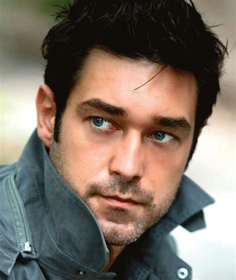 Leading Male Actors 2000   oyuncu burak hakkı biyografisi