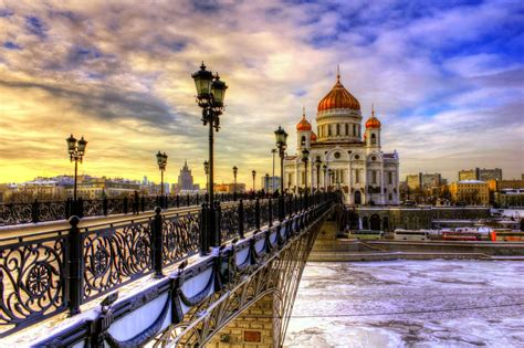 images of st st petersburg hd wallpapers