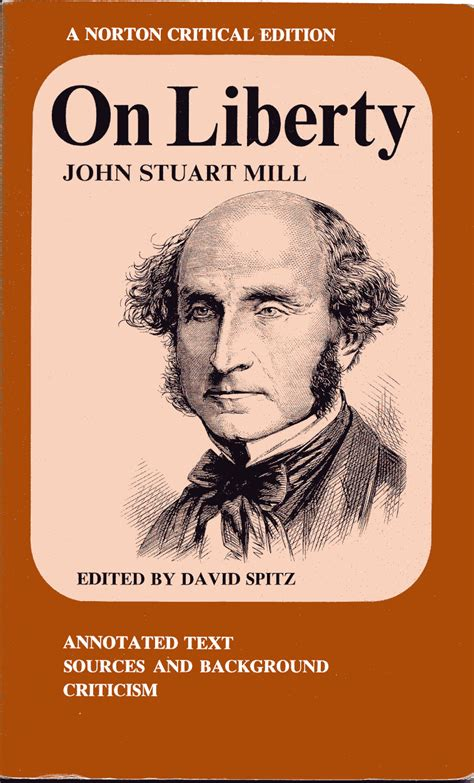 on liberty by john stuart mill the project gutenberg on liberty john stuart mill pdf