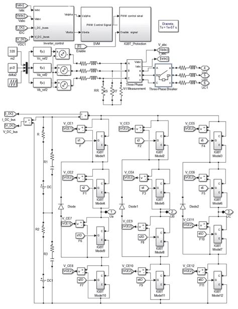 newman electric motor wiring diagram 36 wiring diagram