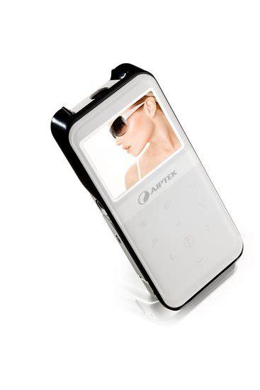 Proyektor Mini Aiptek Pocket Cinema Z20 Buy Aiptek Pocket Cinema Z20 Pico Mini Projector Hd