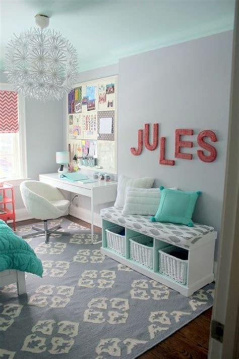 stunning ideas   teen girls bedroom