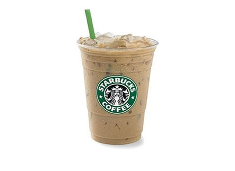 starbucks drink best worst cold drink at starbucks eat this not that