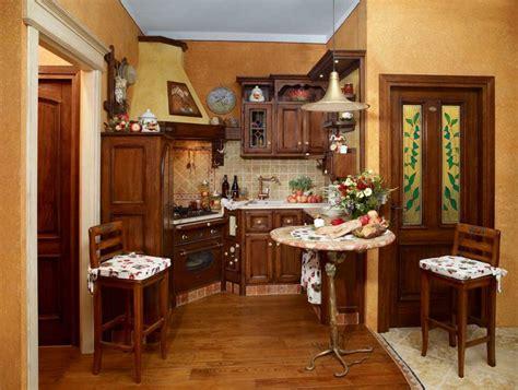pietra rustica per interni pietra rustica per interni per interni di classe with
