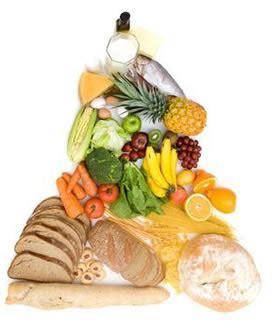 una giusta alimentazione quando la giusta alimentazione 232 una scelta di vita