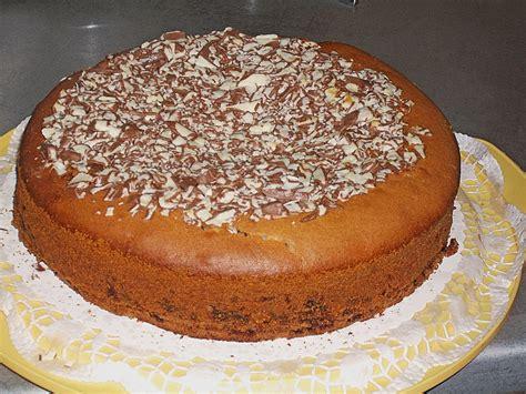 kinderschokolade kuchen kinderschoko kuchen rezept mit bild doronowak