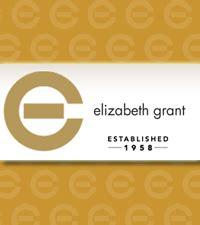 Terbatas Elizabeth Grant Vitamin C Cleanser elizabeth grant vitamin c cleanser review baby to boomer