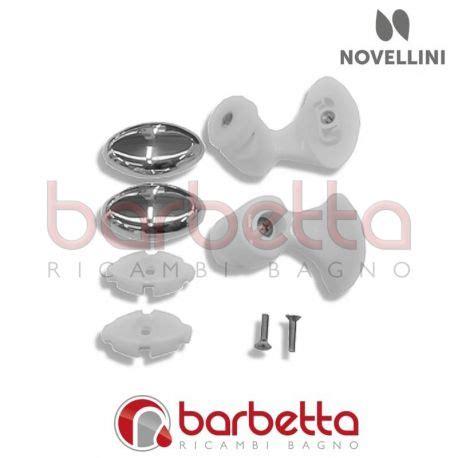ricambi box doccia cuscinetti cuscinetti di ricambio doccia novellini r07str1 30