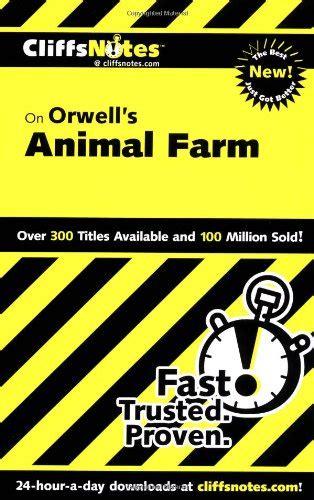 the unkillable o a novel bookler animal farm a story