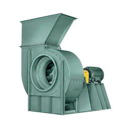 induced draft fan motor induced draft fan manufacturer from ahmedabad