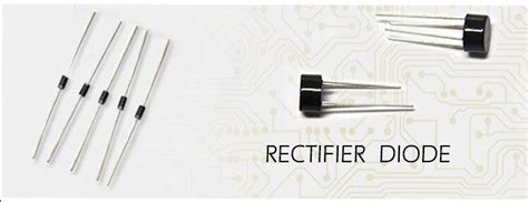 what is m7 diode rectifier diodes m7 m6 m5 m4 diodes rectifiers view m4