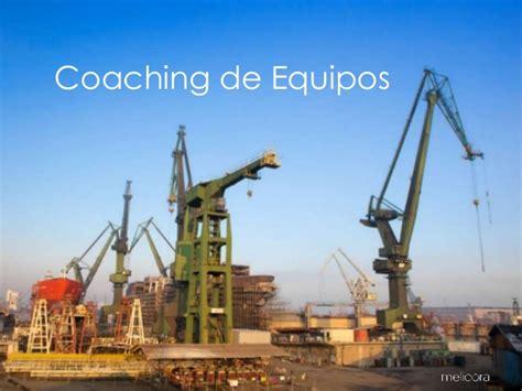 coaching de equipos 849642619x coaching de equipos seg 250 n melioora