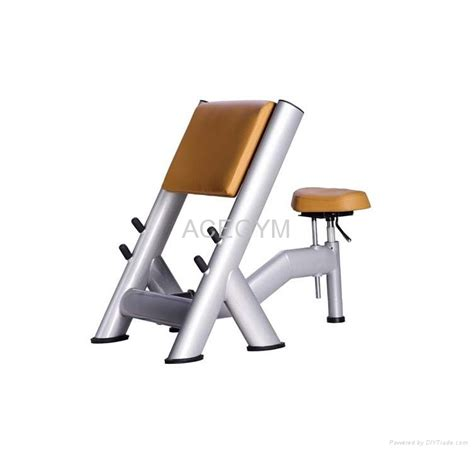 scott bench scott bench ag 9840 acegym china gymnastics