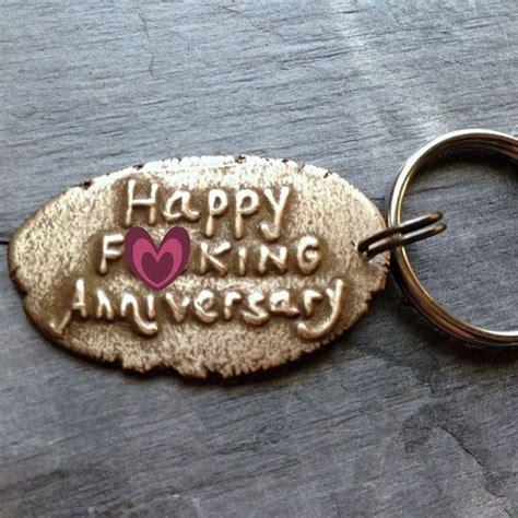 Best 25  Bronze anniversary gifts ideas on Pinterest