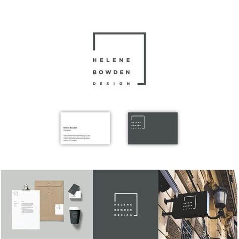 home accessories design brand best 25 interior design logos ideas on pinterest