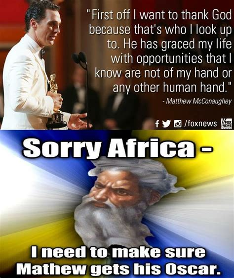 God Memes - 88 best secular humanism images on pinterest atheism