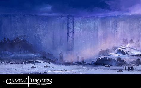 game  thrones  wall wallpaper gallery
