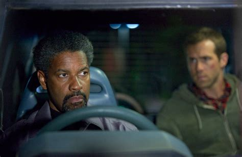 denzel washington safe house 10 facts about shooting safe house in south africa miss