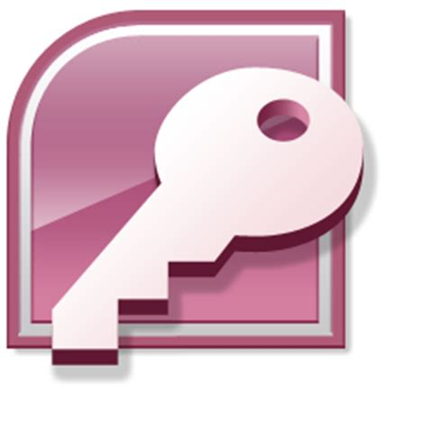 access icon omnom icons softicons com access icon mega pack 1 iconset ncrow