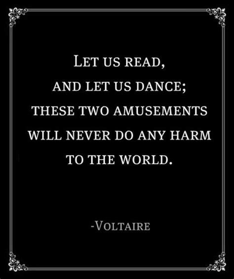 voltaire us apart a philosopher s guide to relationships books images and quotes by voltaire quotesgram