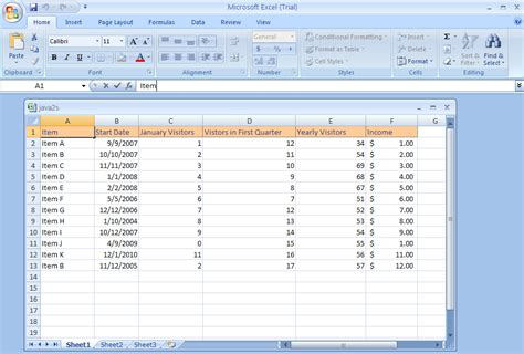 tutorial excel wikipedia change edit options cell edit 171 editing 171 microsoft