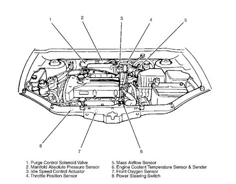 hyundai accent crdi wiring diagram wiring diagrams