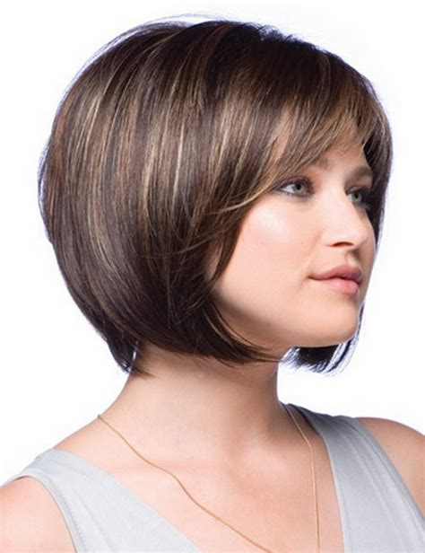 pictures of african american brown hair nice highlights for brown hair hairs picture gallery
