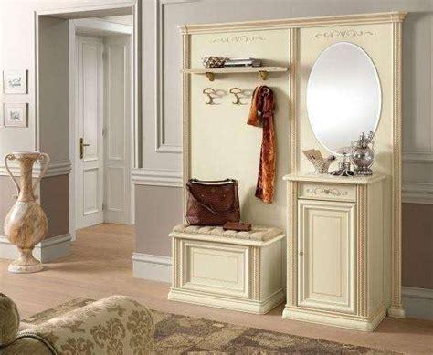 ingressi mobili mobili da ingresso foto 20 40 design mag