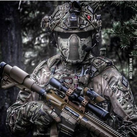 special forces combat gear best 20 army equipment ideas on