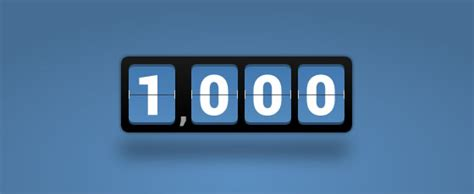 1000 images about where to 1000 followers senczyszak