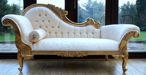 loungers for bedroom gilded gold furniture apartments i like blog