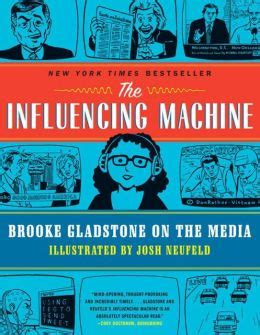 the influencing machine gladstone on the media the influencing machine gladstone on the media by