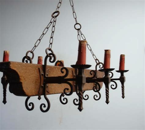Cheap Wrought Iron Chandeliers Black Iron 6 Light Chandelier Wrought Chandeliers Image Wholesale Linear Antique