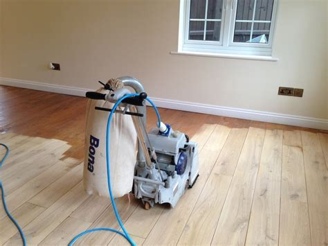 Good Wood Floors: 100% Feedback, Flooring Fitter in