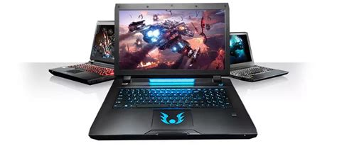 Monitor Pc Yang Murah 5 Laptop Gaming Terbaik Harga Terjangkau Terbaik 2016