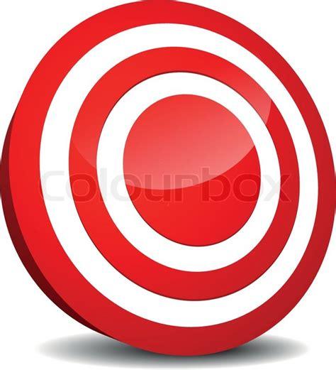 ziel icon ziel icon aim pr 228 zision gl 252 ck bulls eye ziel 220 ben