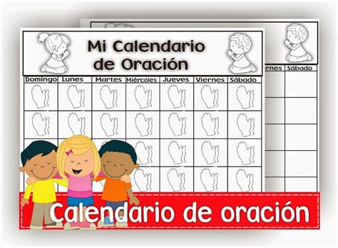 clases para ninos cristianos gratis 1000 ideas sobre actividades de la escuela dominical en